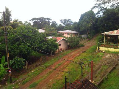 La Jungla en Costa Rica