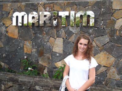 Paid Hotel Internship Mauritius