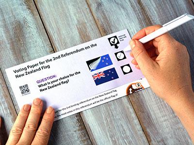 Politik und Geisteswissenschaften in Neuseeland
