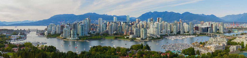 s-canada-praktikum-vancouver-panorama