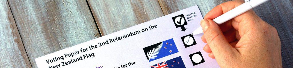Praktikum Politikwissenschaften in Neuseeland